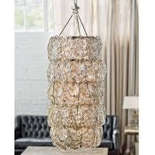 regina andrew lighting chandelier free
