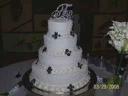 Wedding Cake Walmart Bakery Prices Birthdaycakefordaddycf