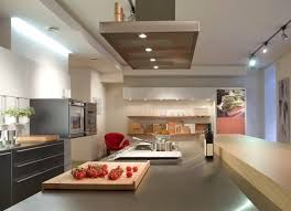 trends in kitchen lighting. Kitchen Lighting Trend. Also Trend And Q Trends In R