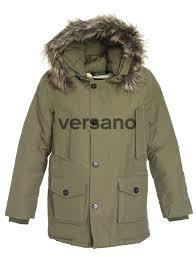 home children s coats children s coats with fur collar