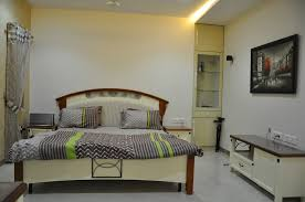 Attrayant Bedroom Interior Design Pictures Master Designs India Small  Furniture Indian Wardrobe Photos Ideas For Couples