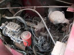 similiar dt466 parts breakdown keywords international dt466 fuse box diagram get image about wiring
