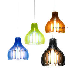 multi light pendant lighting fixtures. great multi pendant lighting online get cheap lights aliexpress alibaba group light fixtures
