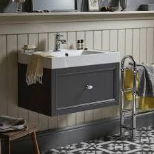 how to choose the right vanity unit