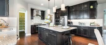 new home floor plans. mi homes floor plans unique new in haven home o