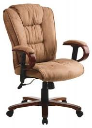 office chair picture. 360 traditional cherry wood home office swivel chair office chair picture