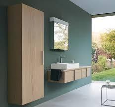 Stylish bathroom furniture Porcelain Bathroom Pinterest Trendy Bathroom Furniture For Stylish And Elegant Interior