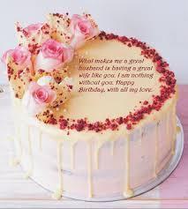 50th Birthday Cake Ideas For A Lady Birthdaycakeformancf