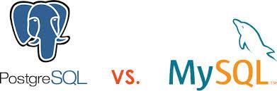 Postgres Vs Mysql Postgresql Vs Mysql A Comprehensive Comparison