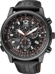 <b>Citizen AS4025</b>-<b>08E</b> (с изображениями) | <b>Мужские</b> наручные <b>часы</b> ...
