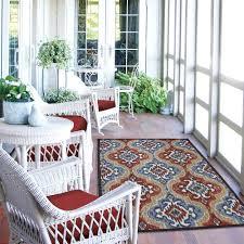 indoor outdoor rugs 8x10 s area