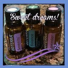 Image result for diffuser doterra lavender
