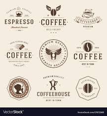 coffee shop logos.  Shop Inside Coffee Shop Logos F