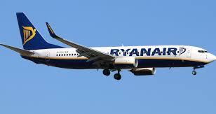 Ryan Air: Πασχαλινό ξεπούλημα στον απόηχο κορωνοϊού - City Of Larnaka