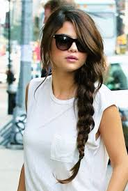 diffe hairstyles for long hair 1
