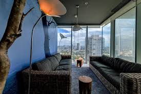 nice google office tel aviv. new google tel aviv office 2012 evolution design setter architects ltd yaron tal nice e