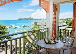 bay gardens beach resort. Bay Gardens Beach Resort Image