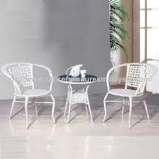 Luxury outdoor garden furniture set patio furniture online shop malaysia kuala lumpur kelana jaya setia alam3