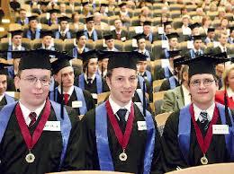Бизнес курс А вы какой диплом защищали  А вы какой диплом защищали