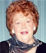 Betty Caldwell Obituary (1921-2012) - News-Herald