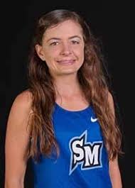 Grace Handler - 2020 - Women's Cross Country - Cal State San Marcos  Athletics