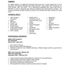 sql developer resume sample outline sql developer resume sample template amusing mortgage loan processor resume sample resume for loan processor
