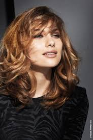 121 Best Coiffure Images On Pinterest Hair Artists And Cinema