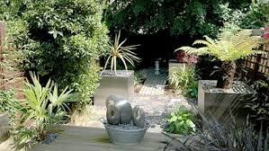 Small Picture Brilliant Garden Design Uk D Intended Inspiration
