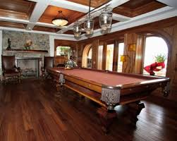 game room design ideas 77. 10 77 masculine game room design ideas digsdigs traditional pictures on home i