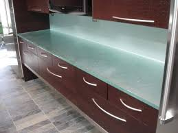 creative sea glass kitchen countertops kitchen recycled glass kitchen s sea glass kitchen quartz countertops pictures