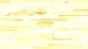 maple hardwood flooring pros and cons maple wood flooring mirage maple exclusive maple engineered hardwood flooring