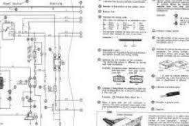 2001 land cruiser electrical wiring diagram 4k wallpapers 1992 toyota pickup wiring diagram at 1993 Toyota Land Cruiser Wiring Diagram