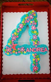 1361 Best Cupcake Cake Ideas Images Cupcake Cupcake Cakes