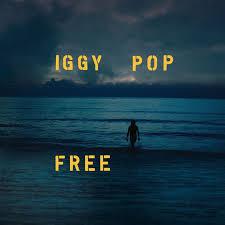 Free Foto Album Iggy Pop Free Album Reviews Consequence Of Sound