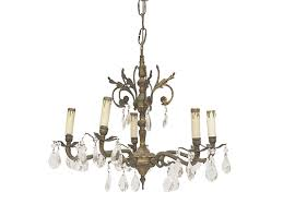 antique brass and cut crystal chandeliers our varying antique brass and cut crystal chandeliers add timeless romantic ambiance