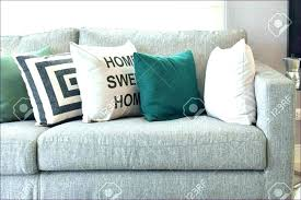 huge couch pillows oversized couch pillows huge throw pillows sophisticated oversized couch pillows bedroom magnificent