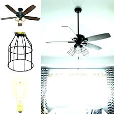 ceiling fan with bright light kitchen ceiling fan with bright light ceiling fan with extra bright light