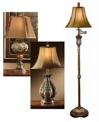Awesome 10 Traditional Bedroom Lamps Design Ideas Of Traditional