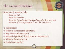 Samples of journal article reviews in apa format   www yarkaya com SlidePlayer Literature review  content issues     Quality of literature    Follow a priority system based on
