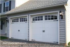 wayne dalton garage door s door door service garage doors s garage door threshold