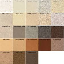wonderful armstrong tile flooring commercial armstrong commercial vinyl tile flooring improvements vct