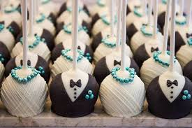 Pin By Yaya Casillas On Cakes Wedding Cake Pops Wedding Groom