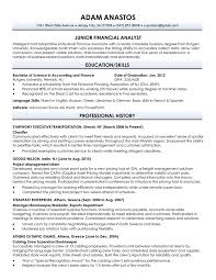 Gallery Of Sample Resume Nurse Fresh Graduate Sample Customer