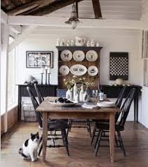 rustic chic dining room ideas. Amazing Ideas Rustic Chic Dining Room Beautiful 1000 Images About Home On Pinterest