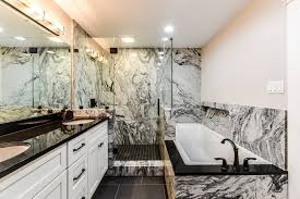 granite shower by ohio property brothers 1