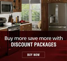 Kitchen Appliances Specialists Kitchen And Laundry Appliances Plus Kitchen Remodeling Services At