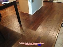 floating vinyl plank flooring small wood