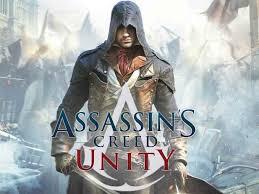 تحميل لعبة اساسن كريد 3 assassin's creed iv 3 للكمبيوتر و للاندرويد و للايفون والايباد برابط مباشر 2020