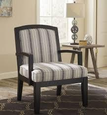 hayworth mirrored furniture. Full Size Of Armchair:hayworth Mirrored Furniture Staples Chairs Bobs 6 Drawer Dresser Modern Hayworth