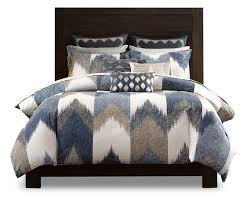 does that alpine comforter set 3 piece come in any diffe colors